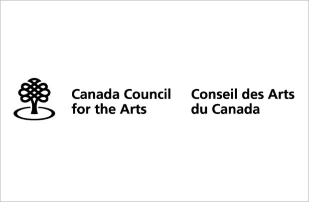 Williamson Chong Awarded the 2012 Professional Prix de Rome in Architecture